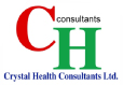 Crystal Health Consultants